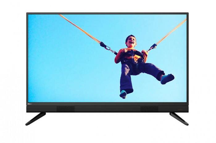 Smart Tivi LED Philips 32 inch model 2019 mới 100% BH 2 năm giá rẻ0