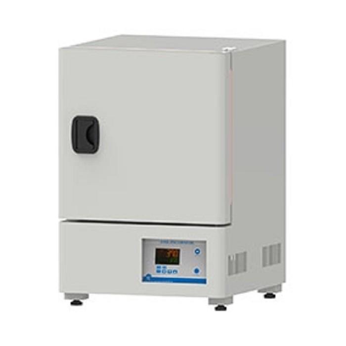 Tủ ấm Có Nhiều Model Lựa Chọn:  Thể tích tủ:10l, 20l, 30l, 50l, 80l,hoặc 150l0