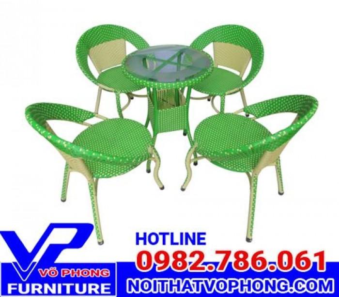 Thanh lý gấp 20 bộ bàn ghế như hình