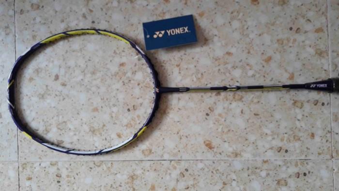 Vợt cầu lông Yonex- Duora 880