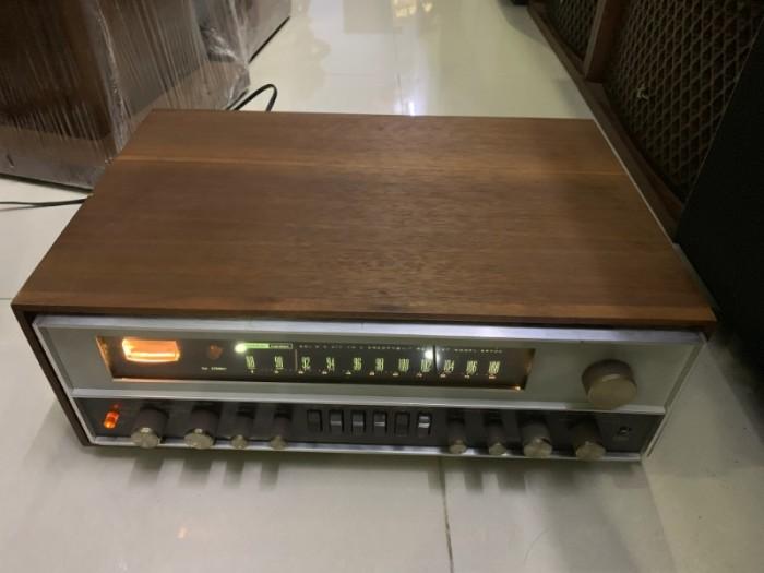 Ampli HARMAN KARDON SR900 USA2