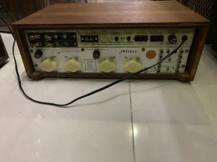 Ampli HARMAN KARDON SR900 USA1