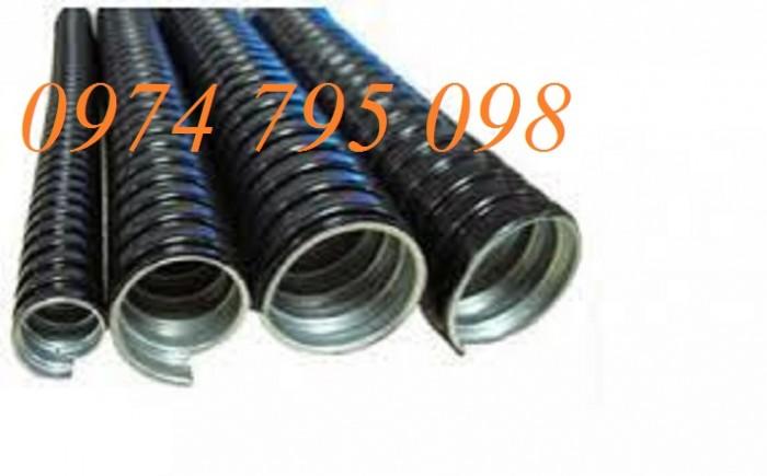 -        Đường kính thông dụng: D16; 20; 25; 32; 38; 501