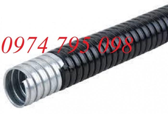 -        Đường kính thông dụng: D16; 20; 25; 32; 38; 502