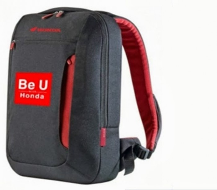 Ba lô laptop, ba lô du lịch, túi xách laptop1