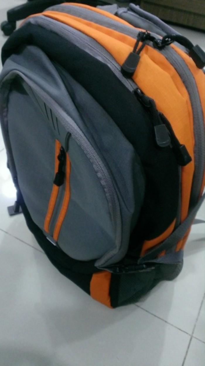 Ba lô laptop, ba lô du lịch, túi xách laptop8