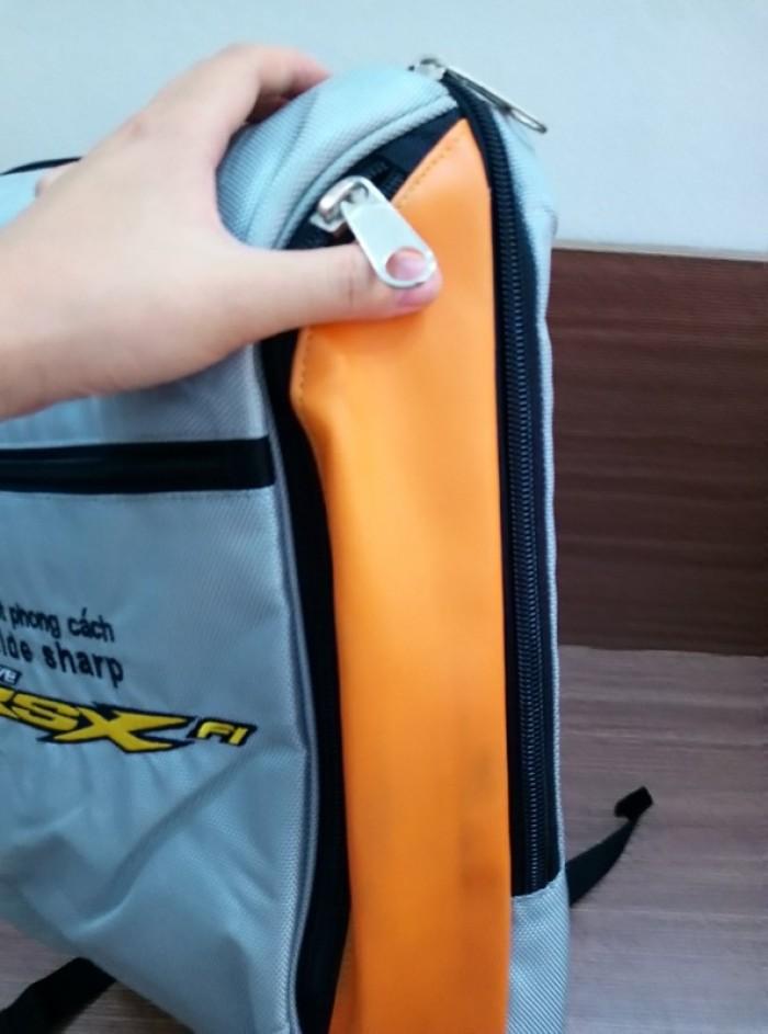 Ba lô laptop, ba lô du lịch, túi xách laptop6