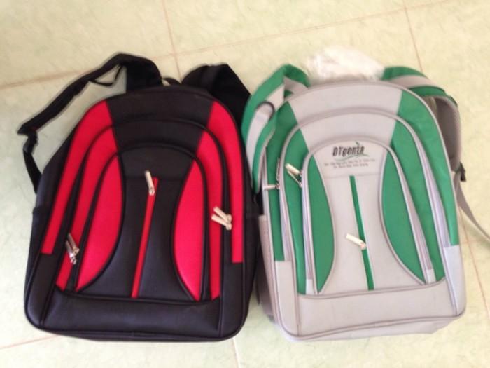 Ba lô laptop, ba lô du lịch, túi xách laptop3