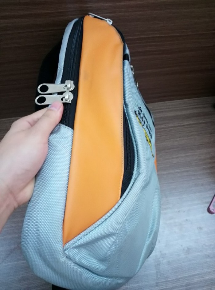 Ba lô laptop, ba lô du lịch, túi xách laptop7