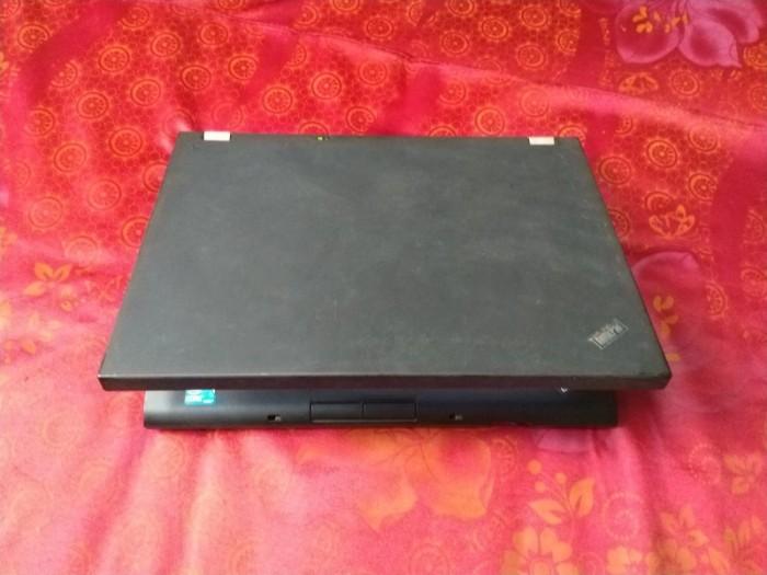 Máy laptop i5 intel Lenovo kèm phần mềm kế toán có bản quyền0