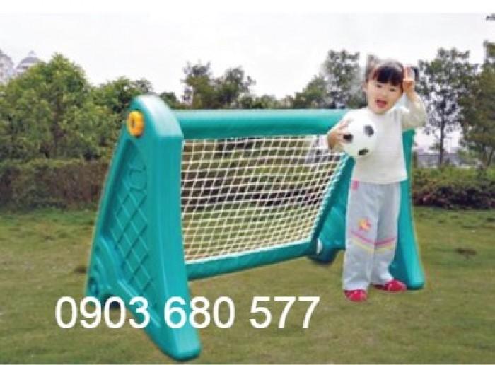Chuyên bán dụng cụ thể thao vận động cho các bé mầm non11