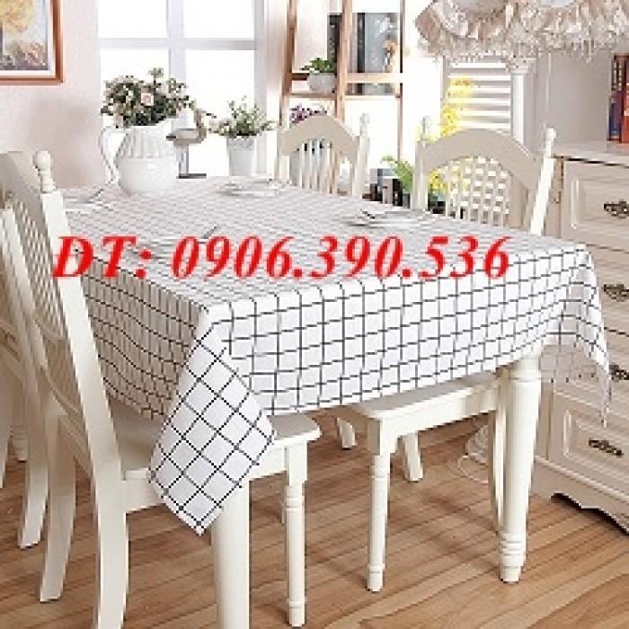 Chuyên cung cấp nội thất trang trí nhà hàng, khách sạn7