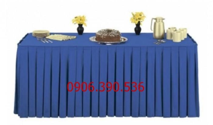 Chuyên cung cấp nội thất trang trí nhà hàng, khách sạn1