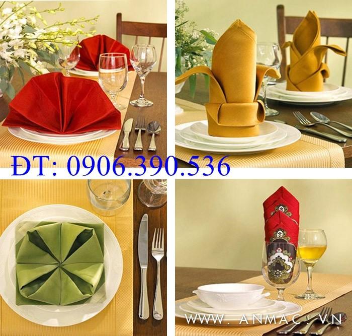 Chuyên cung cấp nội thất trang trí nhà hàng, khách sạn10