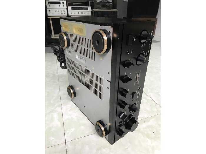 Bán Âmly Denon PMA-780D4