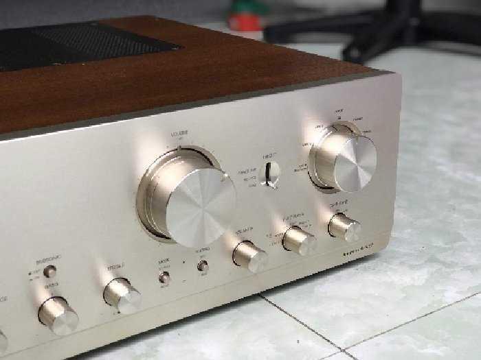 Bán Âmly Onkyo-927. Made-in-Japan1