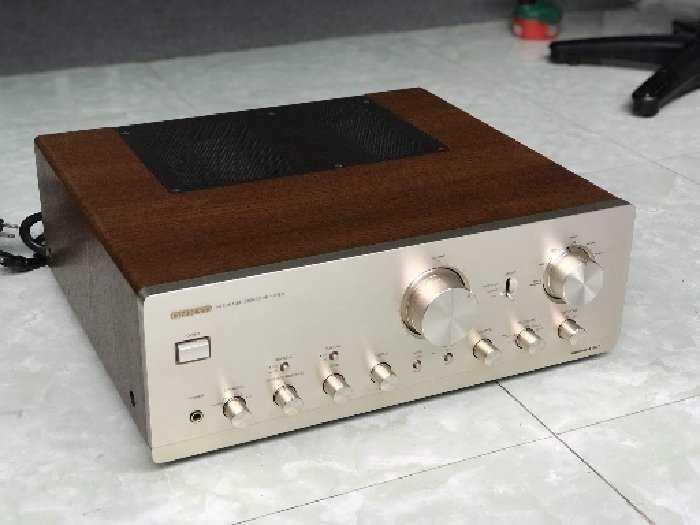 Bán Âmly Onkyo-927. Made-in-Japan2