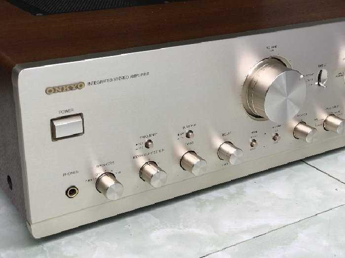 Bán Âmly Onkyo-927. Made-in-Japan3