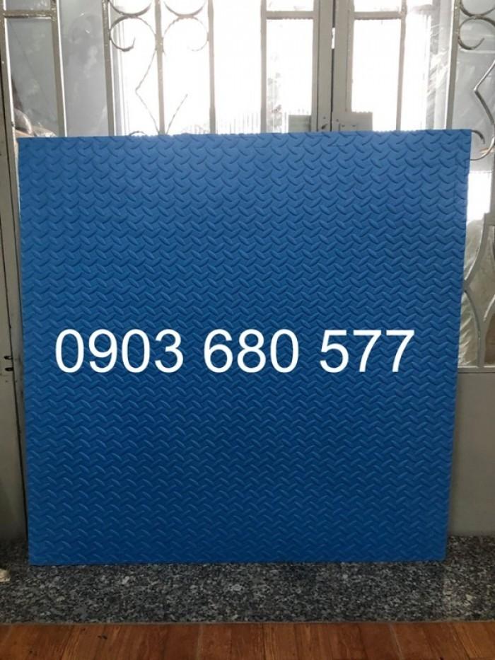 Chuyên cung cấp thảm xốp trang trí cho trường mầm non8