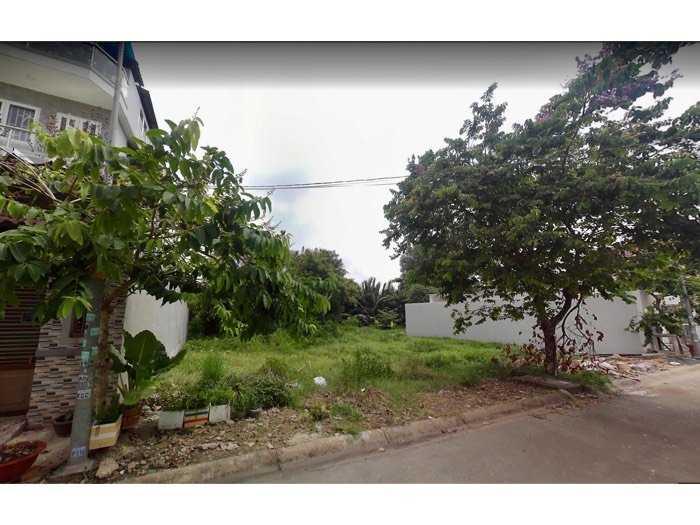 MT/SHR Nguyễn Thị Nhung_TĐ 65m2/1.215tỷ gần BV,chợ,KDC,UBND