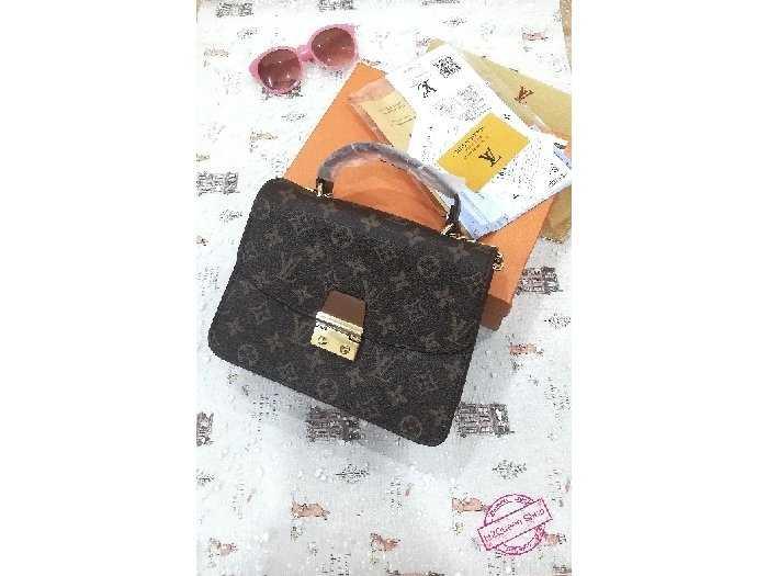 Túi xách fullbox Đồng giá 295k1
