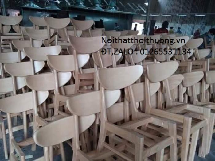 Bàn ghế ăn 041