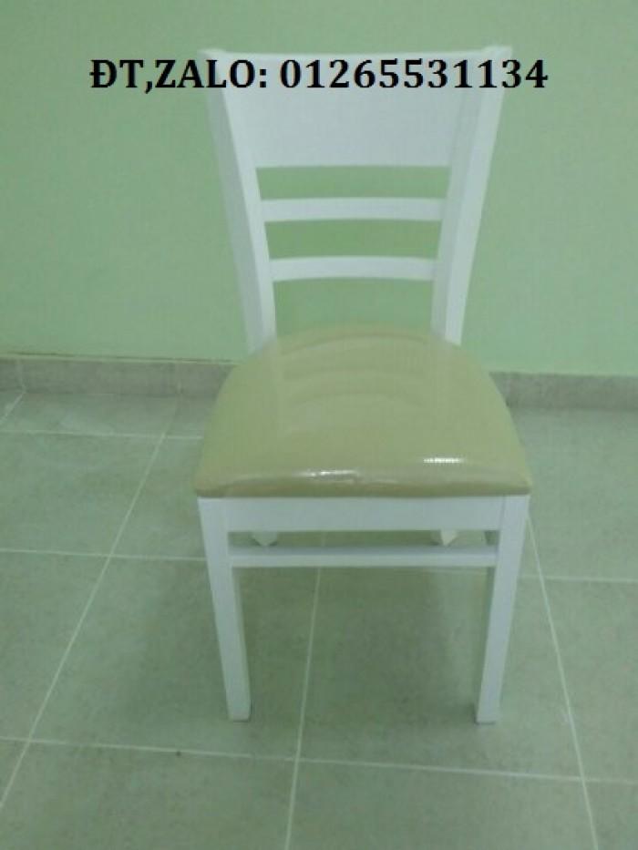 Bàn ghế ăn 021