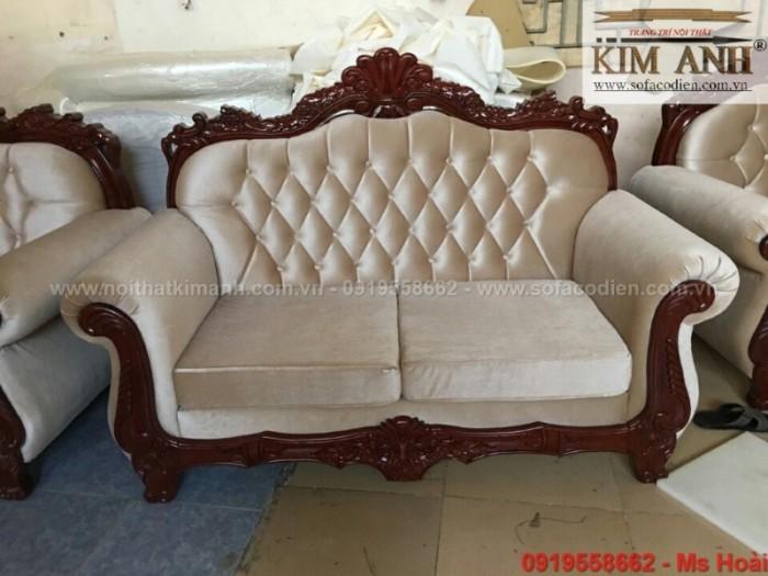 Cho thuê bàn ghế sofa cổ điển quay phim, chup ảnh quảng cáo, giá rẻ tại tphcm11