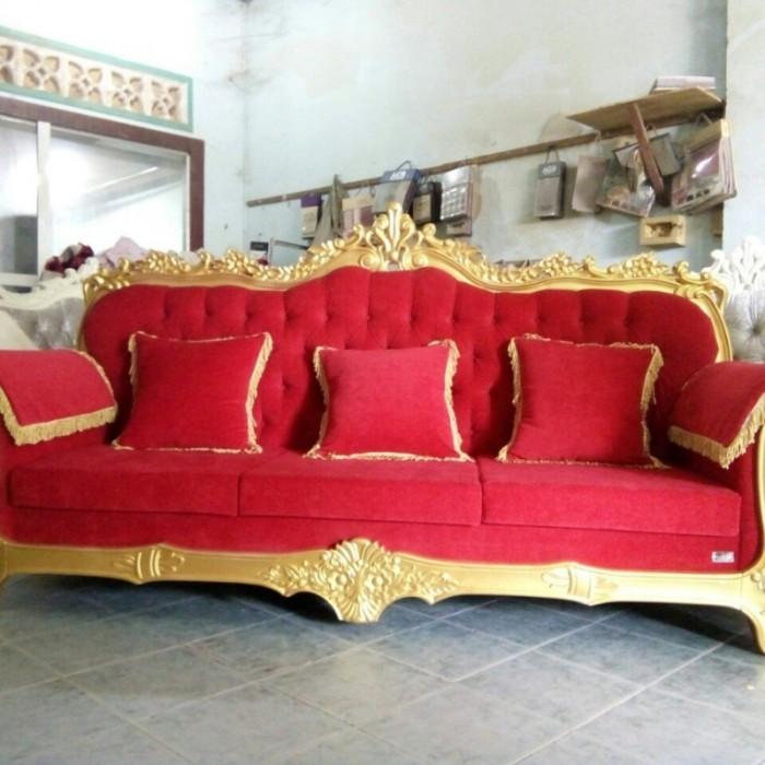 Cho thuê bàn ghế sofa cổ điển quay phim, chup ảnh quảng cáo, giá rẻ tại tphcm15