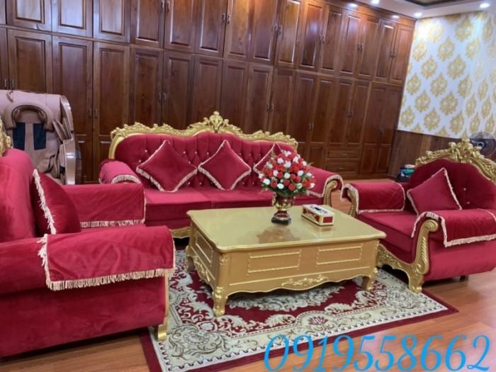 Cho thuê bàn ghế sofa cổ điển quay phim, chup ảnh quảng cáo, giá rẻ tại tphcm16