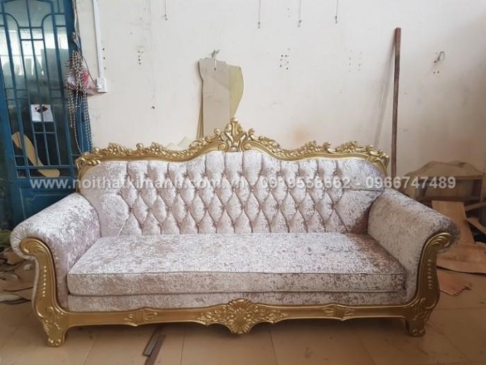 Cho thuê bàn ghế sofa cổ điển quay phim, chup ảnh quảng cáo, giá rẻ tại tphcm18
