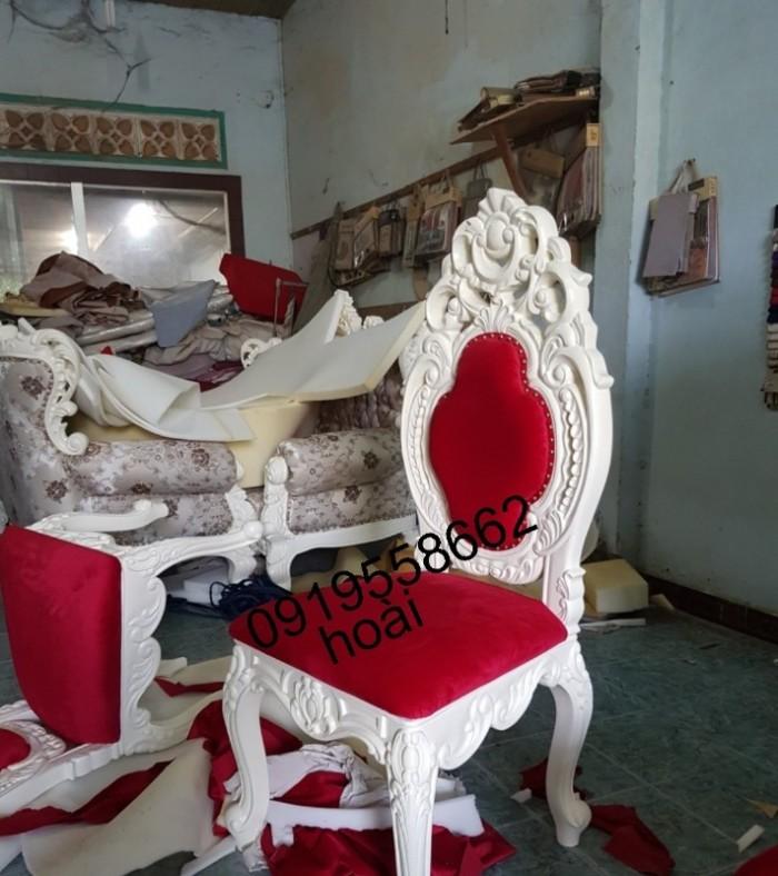 Cho thuê bàn ghế sofa cổ điển quay phim, chup ảnh quảng cáo, giá rẻ tại tphcm21