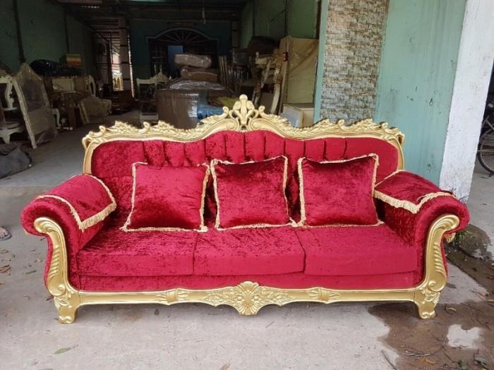 Cho thuê bàn ghế sofa cổ điển quay phim, chup ảnh quảng cáo, giá rẻ tại tphcm13