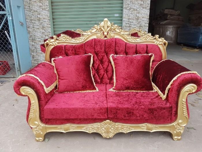 Cho thuê bàn ghế sofa cổ điển quay phim, chup ảnh quảng cáo, giá rẻ tại tphcm17