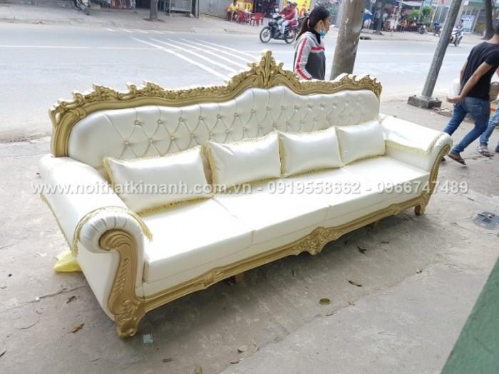 Cho thuê bàn ghế sofa cổ điển quay phim, chup ảnh quảng cáo, giá rẻ tại tphcm19