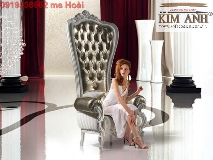 Cho thuê bàn ghế sofa cổ điển quay phim, chup ảnh quảng cáo, giá rẻ tại tphcm22