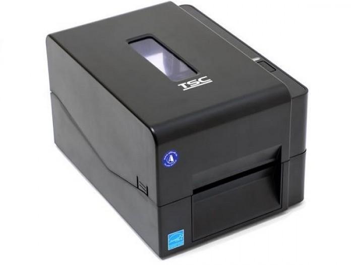 Máy in tem mã vạch TSC TE2000