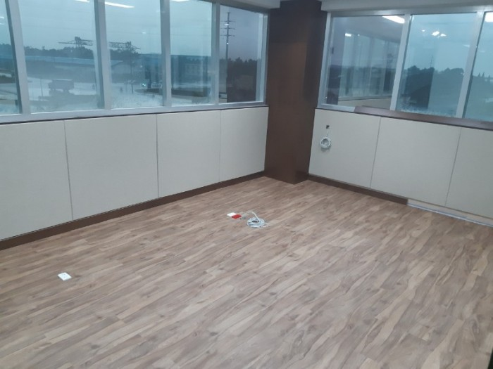 Sàn nhựa GALAXY MSW 1012, Gạch nhựa giả gỗ GALAXY0