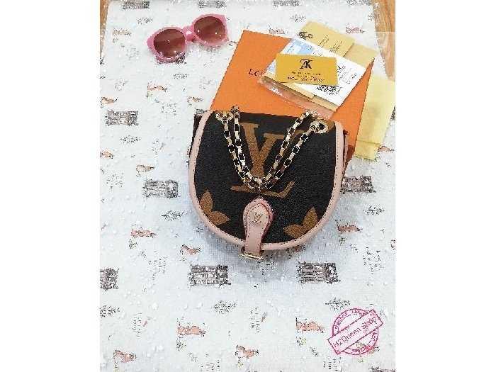 Túi xách fullbox Đồng giá 295k2