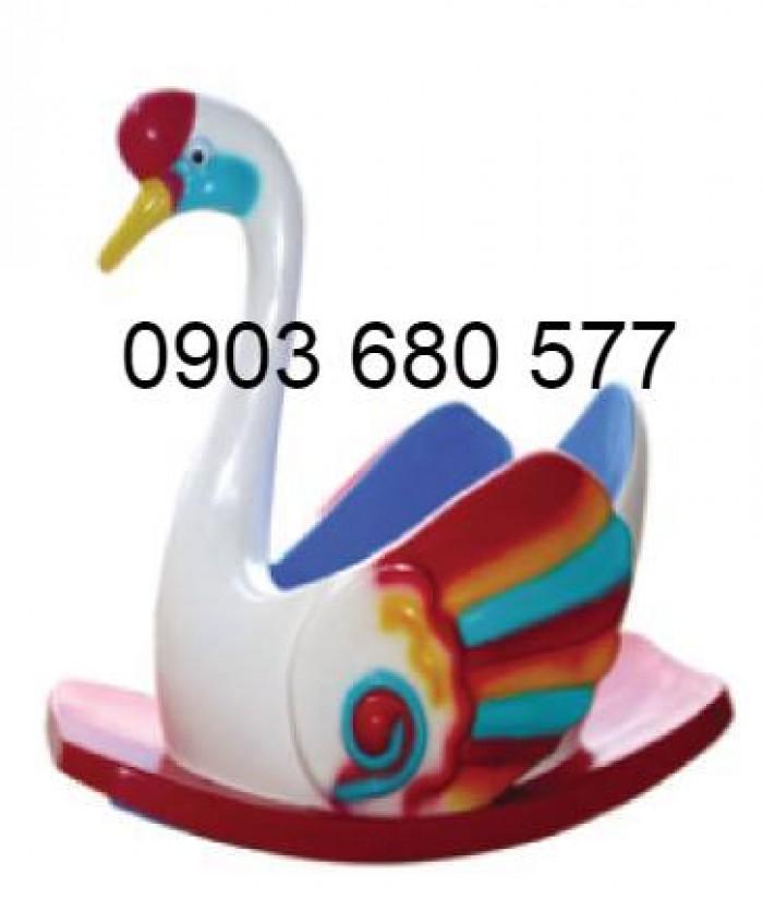 Chuyên bán bập bênh mầm non giá rẻ, an toàn, chất lượng cho trẻ35