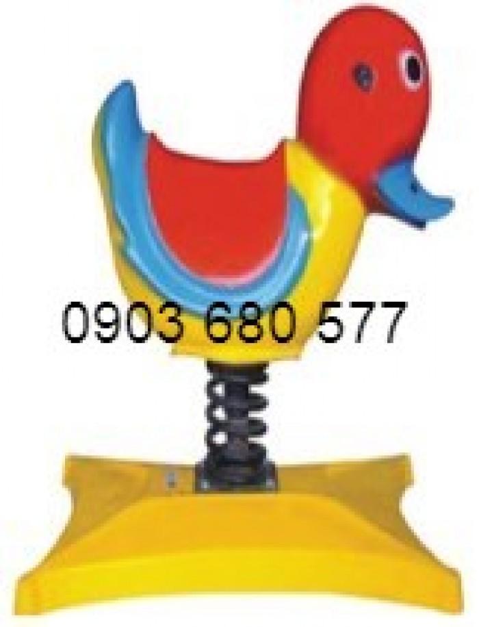 Chuyên cung cấp đồ chơi thú nhún trẻ con giá rẻ, uy tín, chất lượng nhất23
