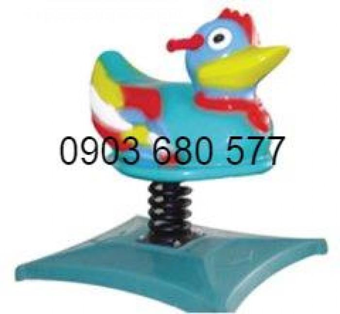 Chuyên cung cấp đồ chơi thú nhún trẻ con giá rẻ, uy tín, chất lượng nhất12