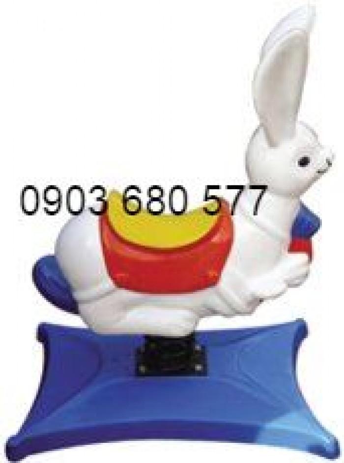 Chuyên cung cấp đồ chơi thú nhún trẻ con giá rẻ, uy tín, chất lượng nhất22