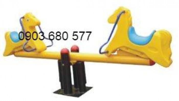 Chuyên cung cấp đồ chơi thú nhún trẻ con giá rẻ, uy tín, chất lượng nhất0