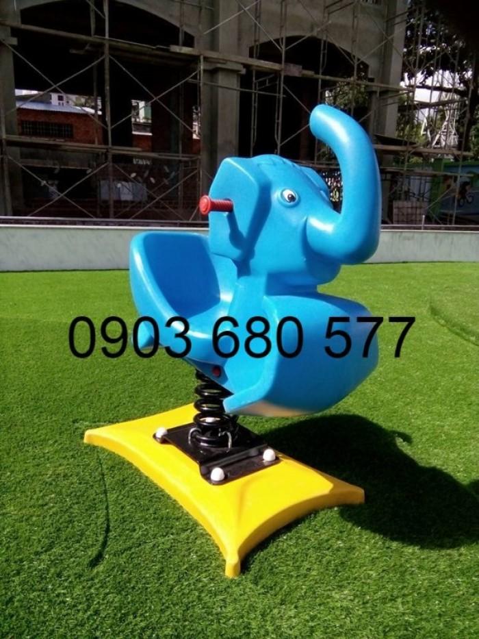 Chuyên cung cấp đồ chơi thú nhún trẻ con giá rẻ, uy tín, chất lượng nhất21