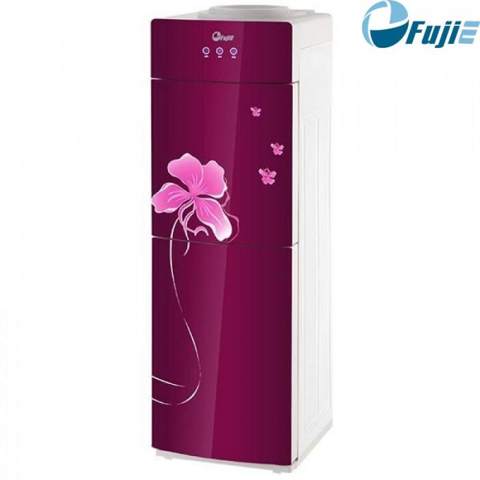 Cây nước nóng lạnh cao cấp FujiE WDX5PC0