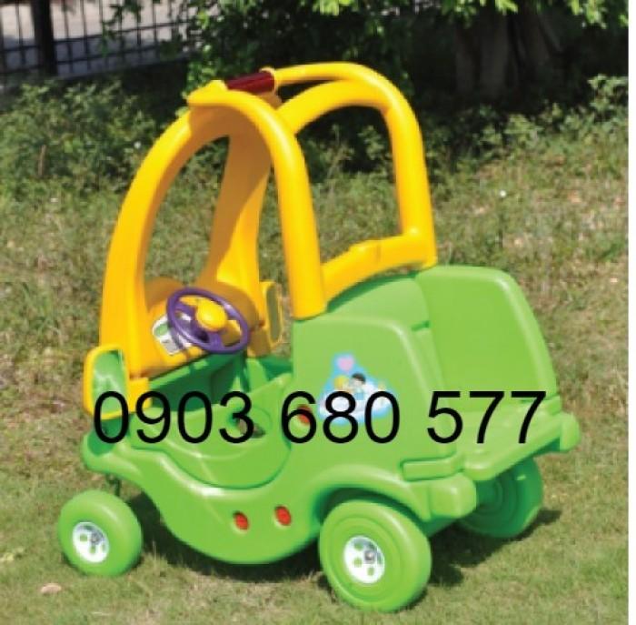Chuyên bán xe chòi chân ô tô dành cho trẻ nhỏ giá siêu ưu đãi3