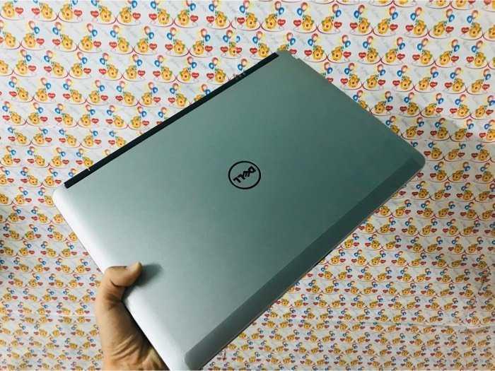 cần bán Laptop dell e6440 i5 ram8gb0