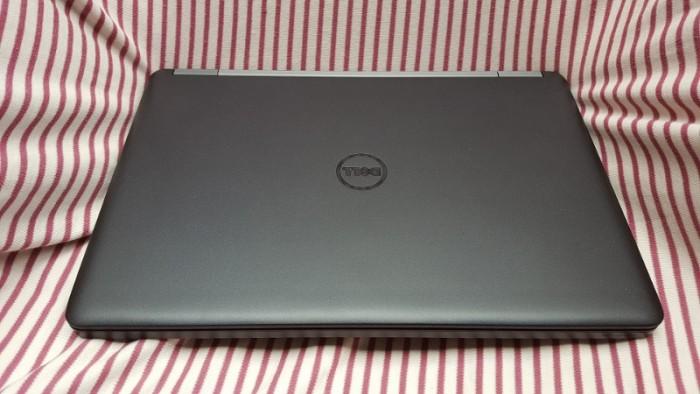 Dell Latitude E5250 -i5 5300U,8G, 128G SSD, 12,5inch, web, đèn phím, like new 99%0