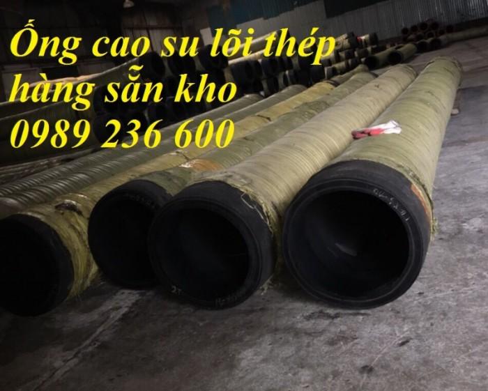 Đường kính các phi hay còn gọi là quy cách ống thông dụng : D6; D8;D10; D13; 16, 19, 22, 25, 27, 30, 32, 34, 38, 40, 42, 45, 48, 50, 55, D60, D76, D90, D100, D110, D125, D150, D200, D250, D300, D350, D400, D450, D5001